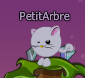 Petit Arbre