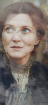 Catelyn Stark*