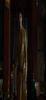 Oberyn Martell*