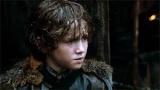 Rickon Stark*