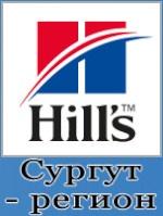 Hill`s - Сургут