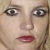 """The Fact That Britney Said That She Would Love """"Touch of My Hand"""" To Be A Single... 2055742949"""
