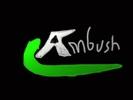 ambushgames