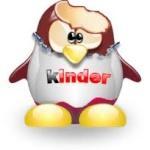 Sergent_Kinder