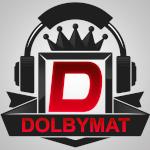 Dolbymat