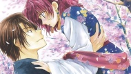 Enquetes de Animes & Mangás 3982-93