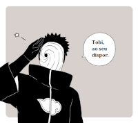 Tobi =3