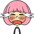 15 mangas mais colecionadas pelos Japoneses 839740873
