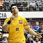 Anderson Henrique Brichi