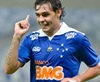 Paulo Henrique Silva