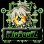 MioSoulZ