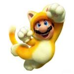 nx@Mario