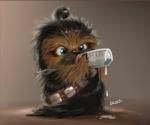 chewie58
