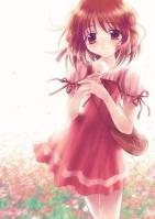 انمي الوردية