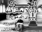 قصيدة عن سوريا الحبيبة 2207534563
