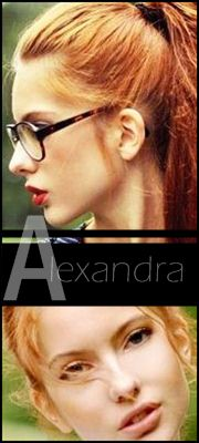 Alexandra Tabone