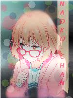 Naoko-Chan