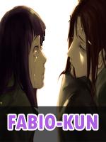 Fabio-Kun