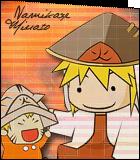 Namikaze_Minato
