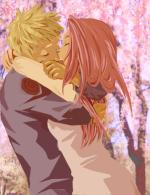 Just_love_narusaku