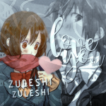 Zuleshi