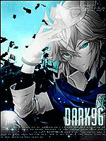 Dark96