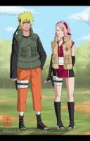 Naruto_Sakura_Namikaze