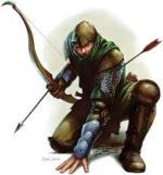 archer57