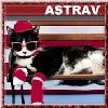 Astrav