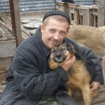Александр Юр