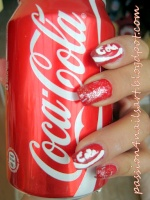 Passion 4 Nails Art