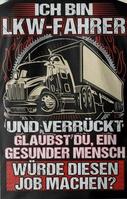 Trucksimulatoren Allgemein 283-81