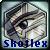 Skotlex