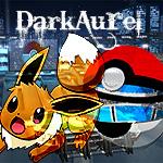 DarkAurel