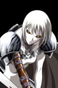 DarkLord_Kage_Ryuu