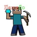 Flameflo