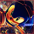 [CU]>JaSon~