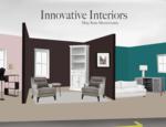 InnovativeInteriors