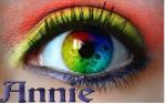 AnniesStudio