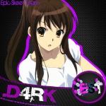 d4rkbro