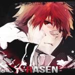 xRasen