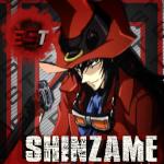 ShinoZame