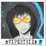 Vipertrix
