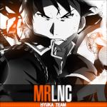 MrLnc