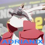 Adrianix