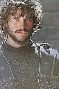 Eamyr Arryn