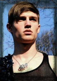 Lucas Tarth