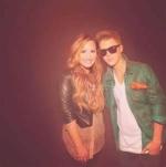 Roxy_Bieber