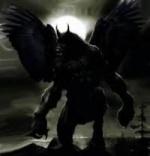 blackkingclaw