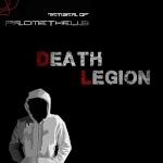 -^-DeathLegion92